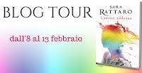 http://ilsalottodelgattolibraio.blogspot.it/2018/02/blogtour-lamore-addosso-di-sara-rattaro.html