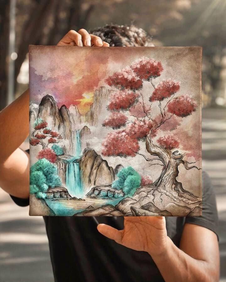 04-Waterfall-Maahy-www-designstack-co