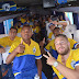 Atlético viaja para enfrentar o Treze na cidade de Campina Grande na tarde deste sábado