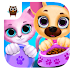 Kiki & Fifi Pet Friends Game Tips, Tricks & Cheat Code