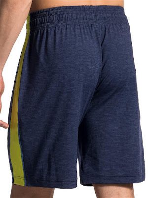 Olaf Benz Workoutboxer RED1710 Night-Lime Back Gayrado Online Shop