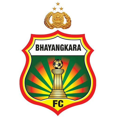 Watch Bhayangkara FC Match Today Live Streaming Free