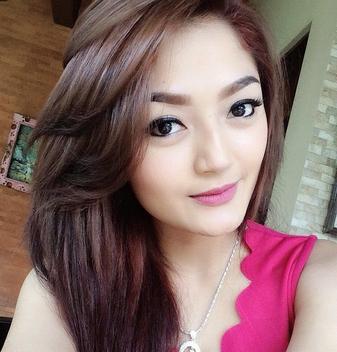 Download Koleksi Lagu Terbaru Siti Badriah Mp3 Full Album Lengkap