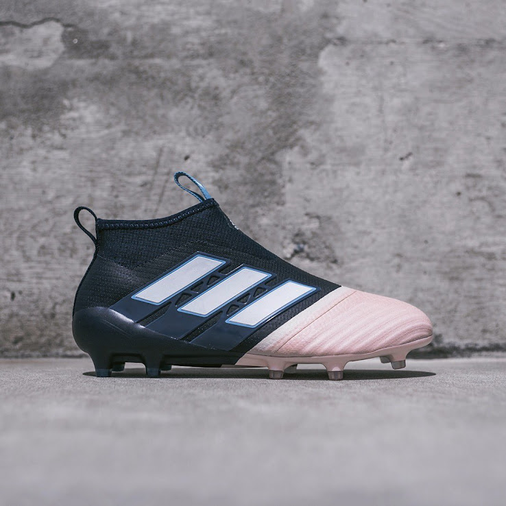 new styles 9413d 0763e Adidas x Kith - Boots And Trainers