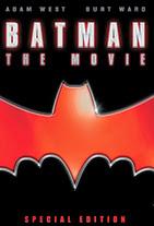Watch Batman: The Movie Online Free in HD
