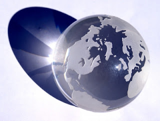 Umwelt- und Naturschutzorganisationen