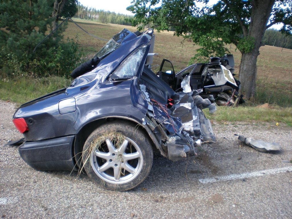 Car Crash: Worst Car Crashes Wiki