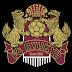 Plantel do FC Ryukyu 2019