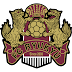 FC Ryukyu 2019 Players | Team Squad