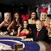 Minimum Deposit Bandar Poker Indonesia Terbesar