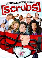 Scrubs - Season 5