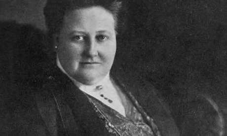 amy lowell poetry and poets essays The first part contains a selection of lowell's love poems to ada the second part  contains a scholarly essay by lillian faderman that analyzes these poems in.