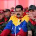 Estados Unidos impone más sanciones a Venezuela por la Constituyente