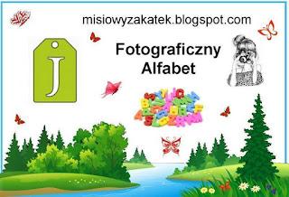Zabawa Foto - Zapraszam :)