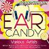 FULL ALBUM (Ear Candy) 2016