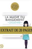 http://www.extraits.kurokawa.fr/La_magie_du_rangement/