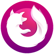 Firefox focus for mac