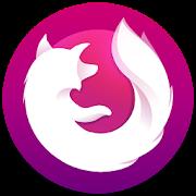 Firefox focus for mac