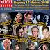 Συναυλία αλληλεγγύης στη Μαρίζα Μετούση
