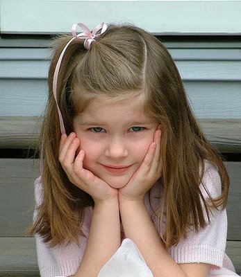 fashion clothes trendy cute hairstyles for little girls