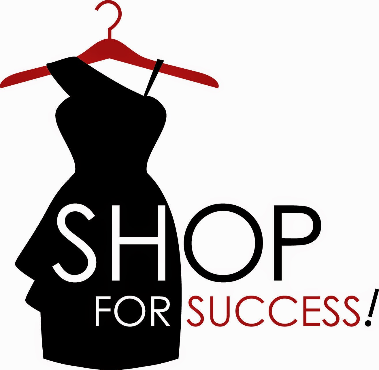 Creating Online Store Success