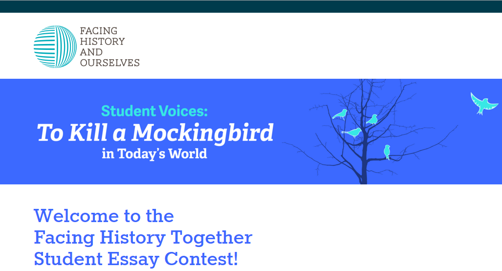 to kill a mocking bird 500 word essay Essays related to to kill a mockingbird 1 it is a sin to kill a mockingbird word count: english essay to kill a mocking bird  shoot all the bluejays.