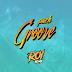 PACK GROOVE VOL7. DJ ROYREMIX 2018