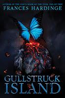 https://www.goodreads.com/book/show/38657026-gullstruck-island