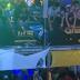 Vídeo: Ronaldinho Gaúcho joga dinheiro para cadeirante em show de Wesley Safadão