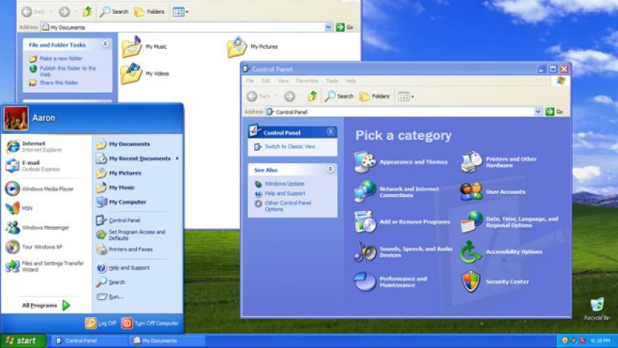 windows xp sp2 32 bit iso image download