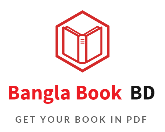 Bangla Book BD