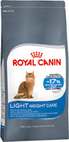 https://www.lacompagniedesanimaux.com/royal-canin-feline-care-nutrition-light-weight-care-3-5-kg.html