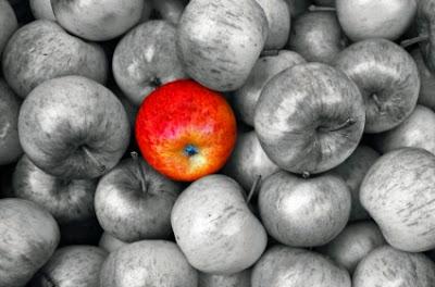 Το μήλο μέσα στο κρασί σαν φάρμακο