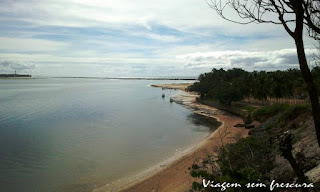 Maceió-Alagoas