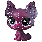Littlest Pet Shop Series 3 Special Tube Starlina Spanielle (#3-9) Pet