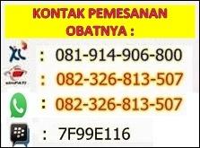 Jual Obat BAB Berdarah Di Ambon (Telp/SMS) 082326813507
