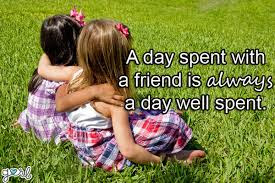 Sweet-Friendship-Quotes-And-Romantic-Wishes-best-friend-Images