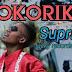 Download Mp3 | Suprize -Kokoriko