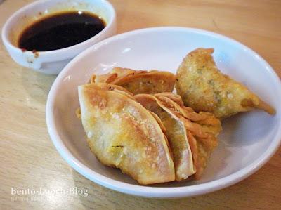 bento lunch blog sushi glas japanische k che n rnberg gyoza tempura und co. Black Bedroom Furniture Sets. Home Design Ideas