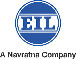 Engineers India Limited Recruitment 2018 eil.co.in Senior Manager, Legal Officer, Deputy Manager, HR Officer – 11 Posts Last Date 17-08-2018