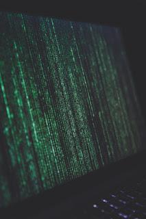 binary storage and registers