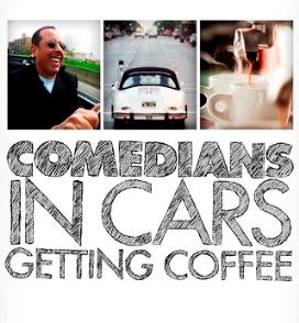 http://comediansincarsgettingcoffee.com/