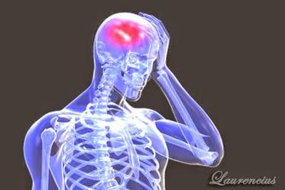 Tips Mencegah Penyakit Stroke