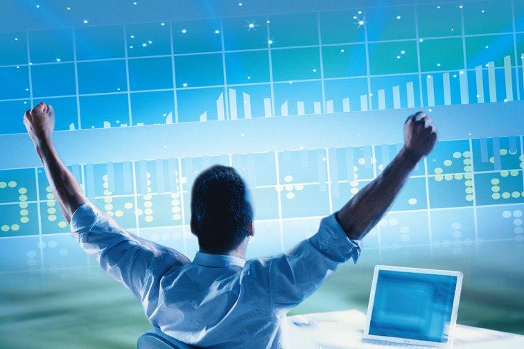 10 Mitos Forex Trading Yang Ramai Orang Tersalah Faham