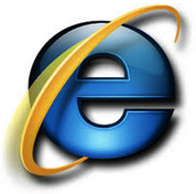 Internet Explorer 2016 Offline Installers