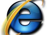 Download Internet Explorer 2017 Offline Installers