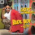 Download Music: GregC – Rude Boy ft Patoranking - @OfficialGreyc