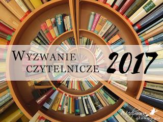 http://misiowyzakatek.blogspot.com/2017/01/wyzwanie-czytelniecze-2017r.html