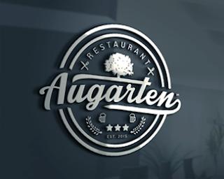 restaurantes de logos