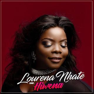 Lourena Nhate - Hi Wena